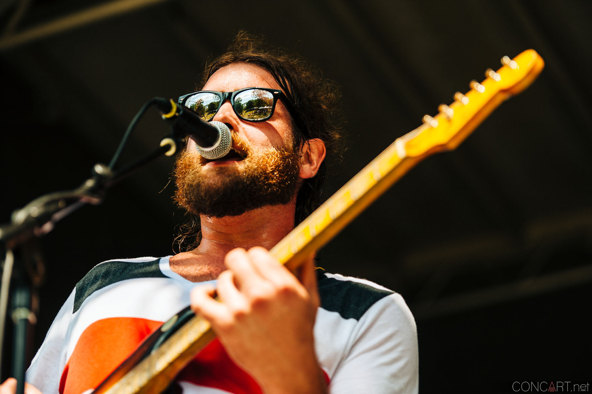 max_allen_band_live_warmfest_broad_ripple_indianapolis_2013-18