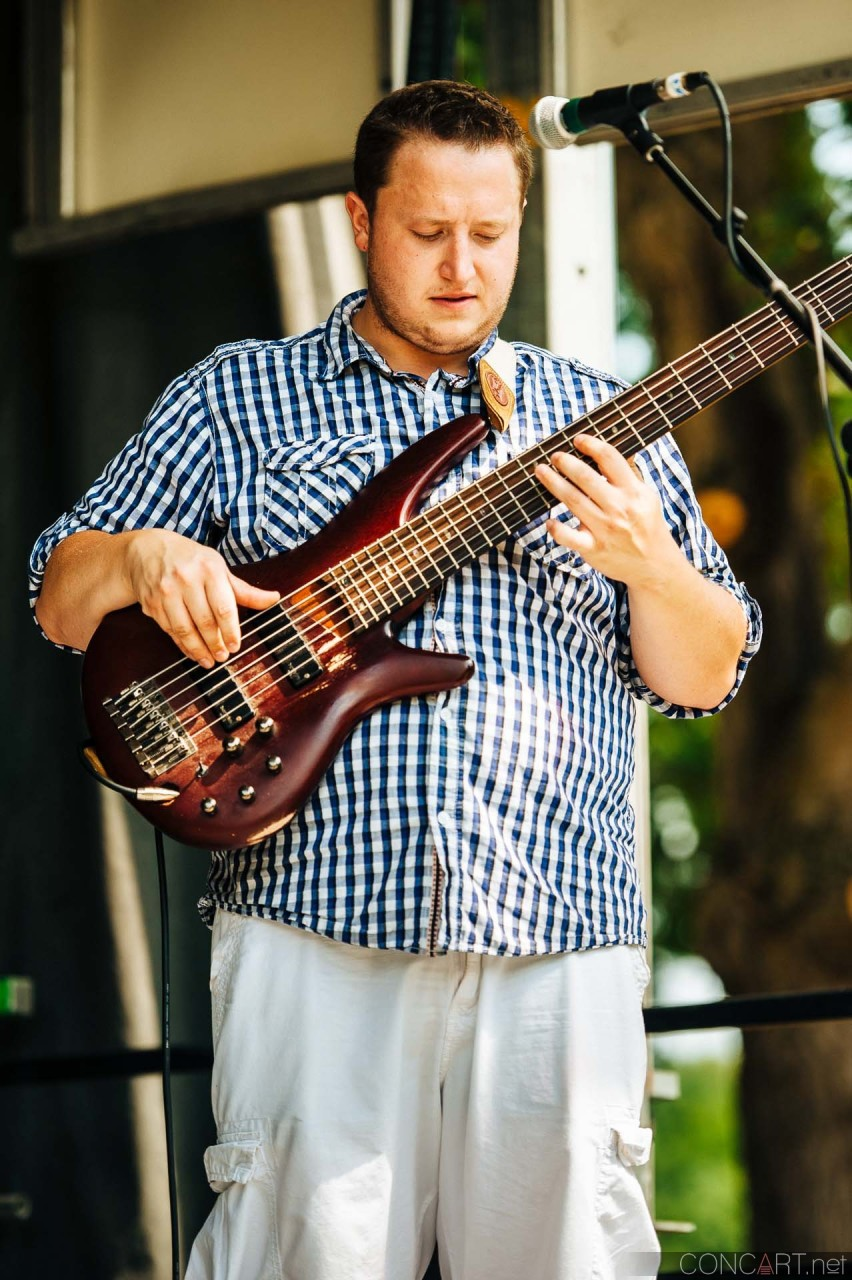 max_allen_band_live_warmfest_broad_ripple_indianapolis_2013-24