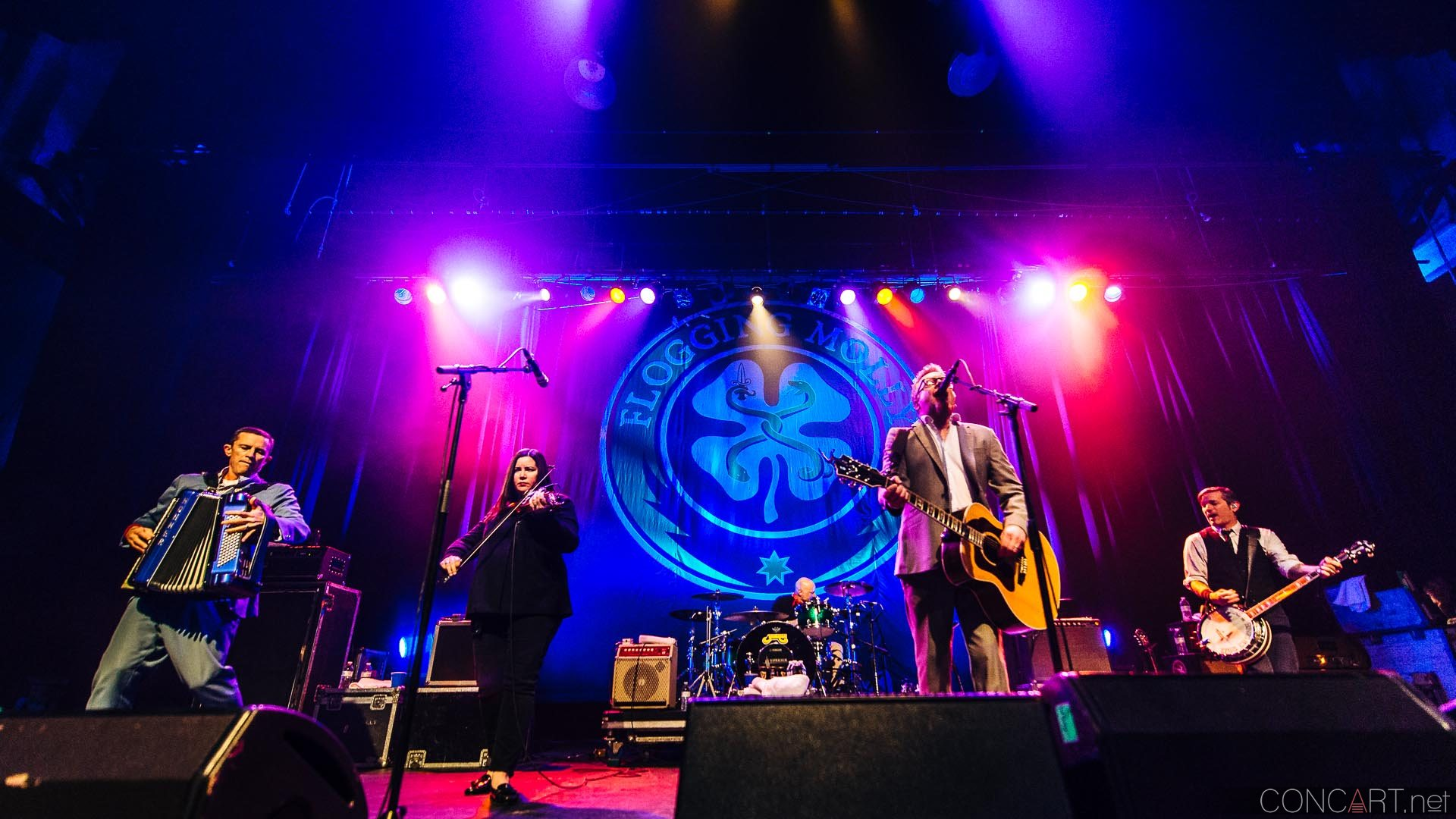 flogging_molly_live_egyptian_room_old_national_centre_indianapolis_2014-01
