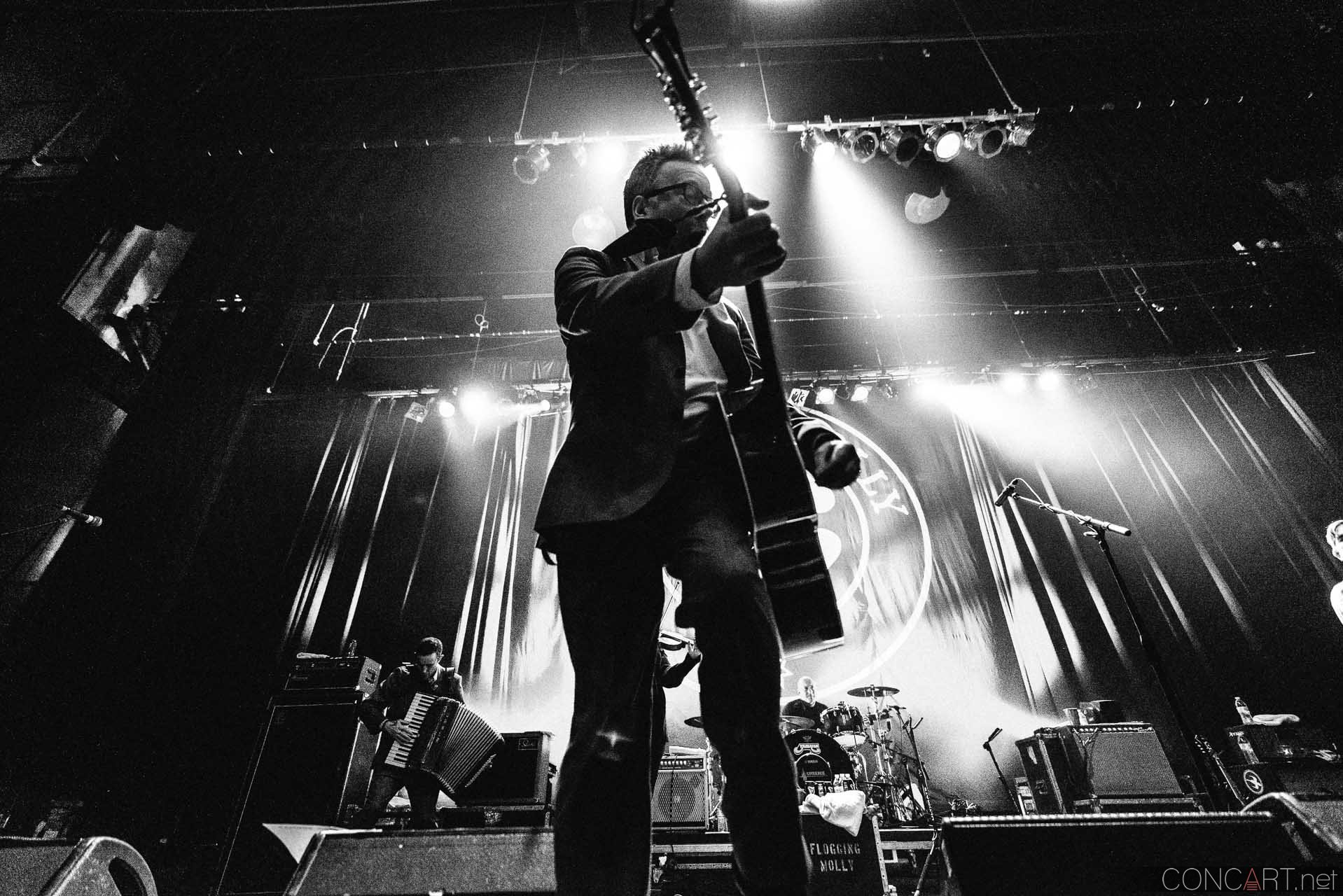 flogging_molly_live_egyptian_room_old_national_centre_indianapolis_2014-02
