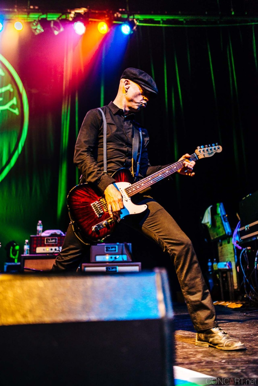 flogging_molly_live_egyptian_room_old_national_centre_indianapolis_2014-03
