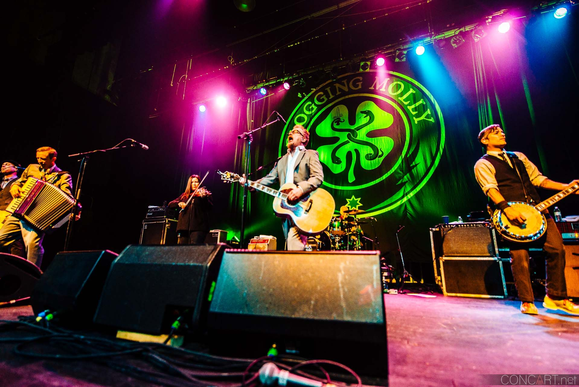 flogging_molly_live_egyptian_room_old_national_centre_indianapolis_2014-04