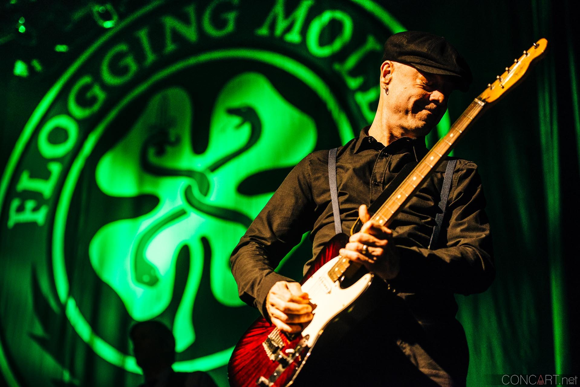 flogging_molly_live_egyptian_room_old_national_centre_indianapolis_2014-05