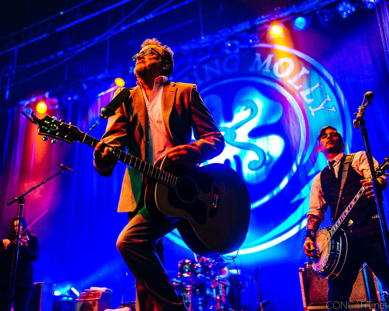 flogging_molly_live_egyptian_room_old_national_centre_indianapolis_2014-06