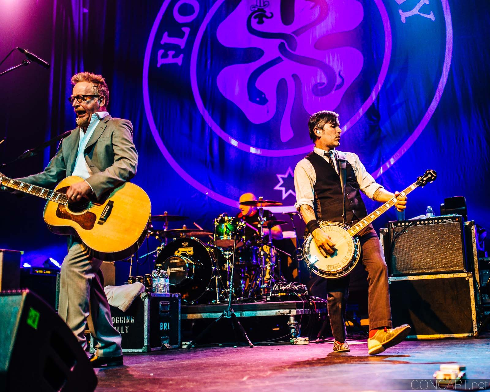 flogging_molly_live_egyptian_room_old_national_centre_indianapolis_2014-09