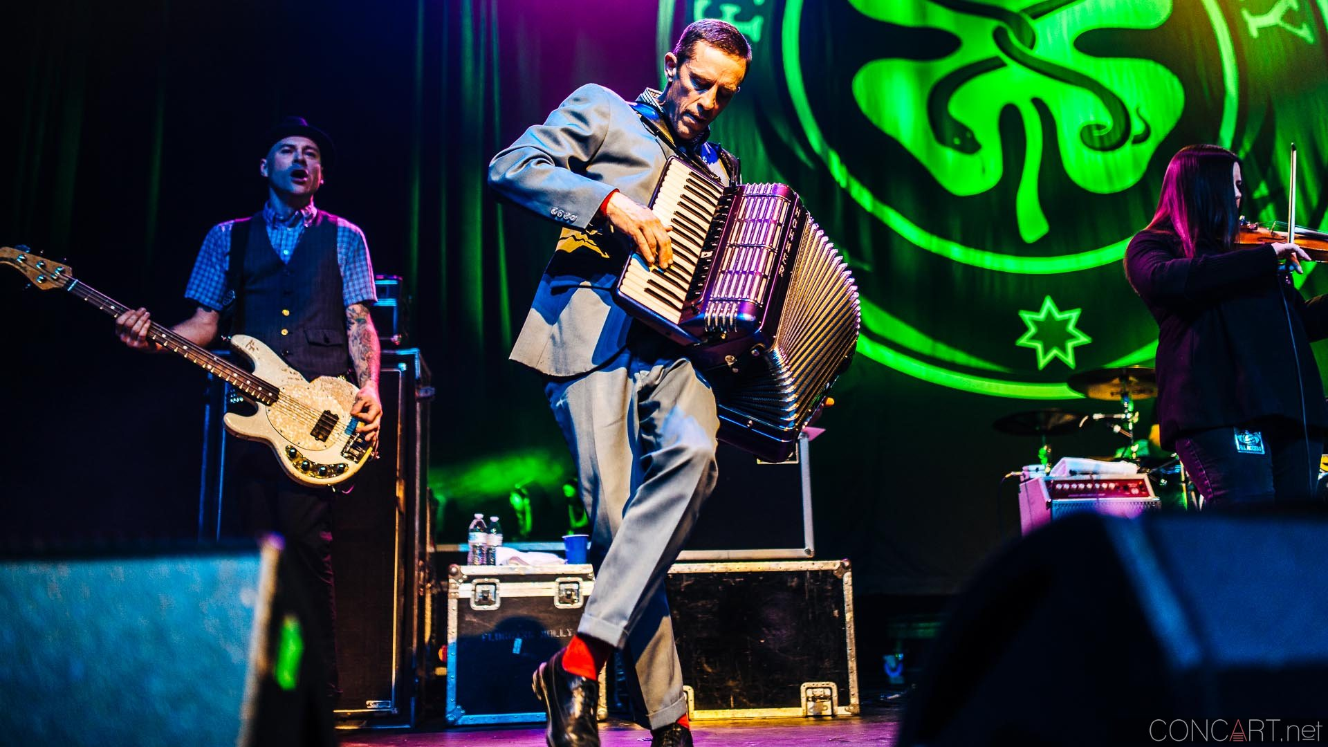 flogging_molly_live_egyptian_room_old_national_centre_indianapolis_2014-10