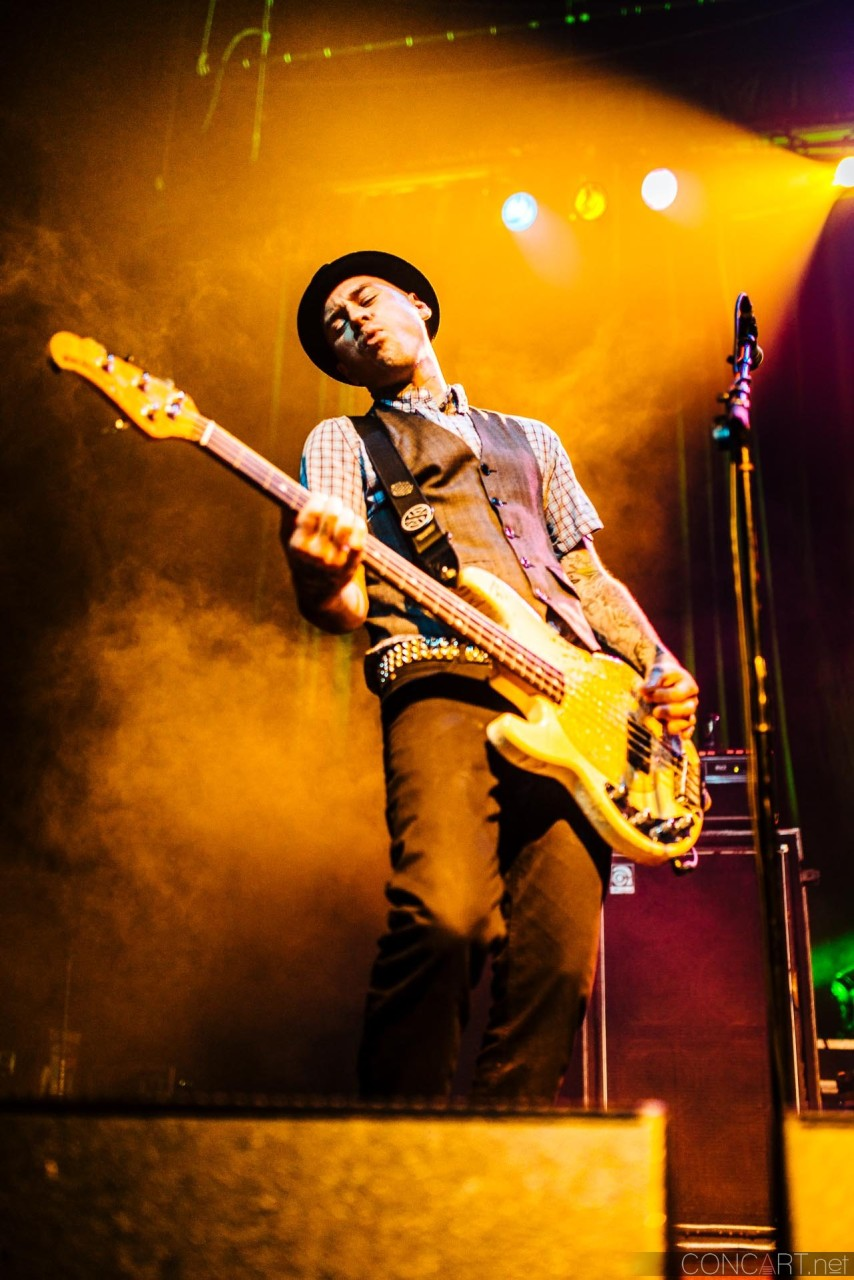 flogging_molly_live_egyptian_room_old_national_centre_indianapolis_2014-11