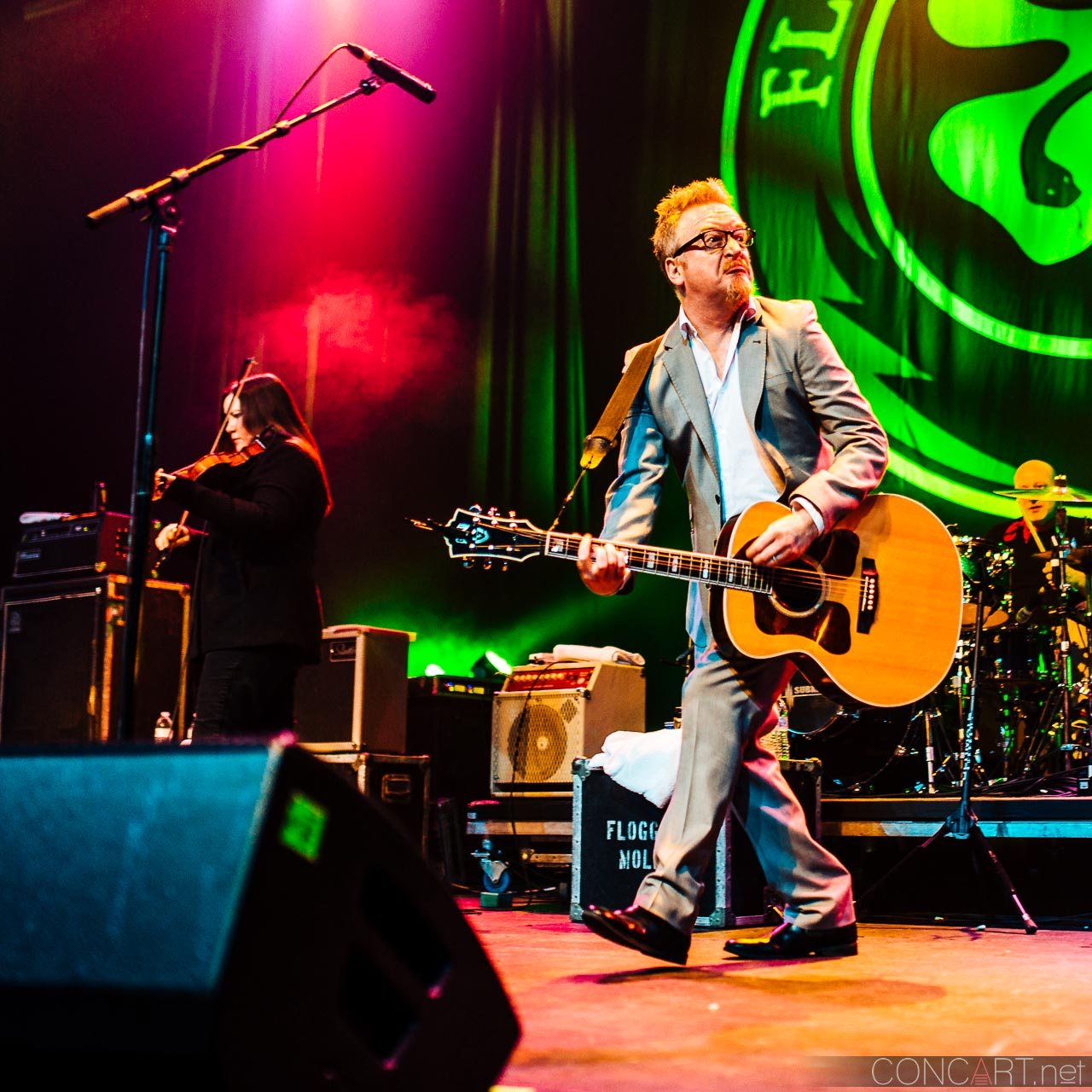 flogging_molly_live_egyptian_room_old_national_centre_indianapolis_2014-14