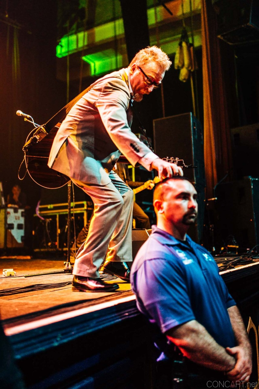 flogging_molly_live_egyptian_room_old_national_centre_indianapolis_2014-15