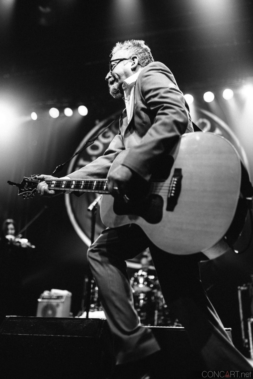 flogging_molly_live_egyptian_room_old_national_centre_indianapolis_2014-16