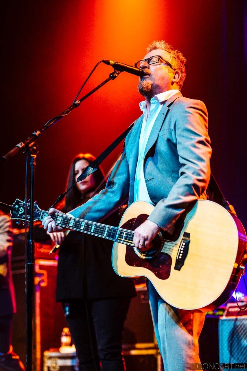 flogging_molly_live_egyptian_room_old_national_centre_indianapolis_2014-19