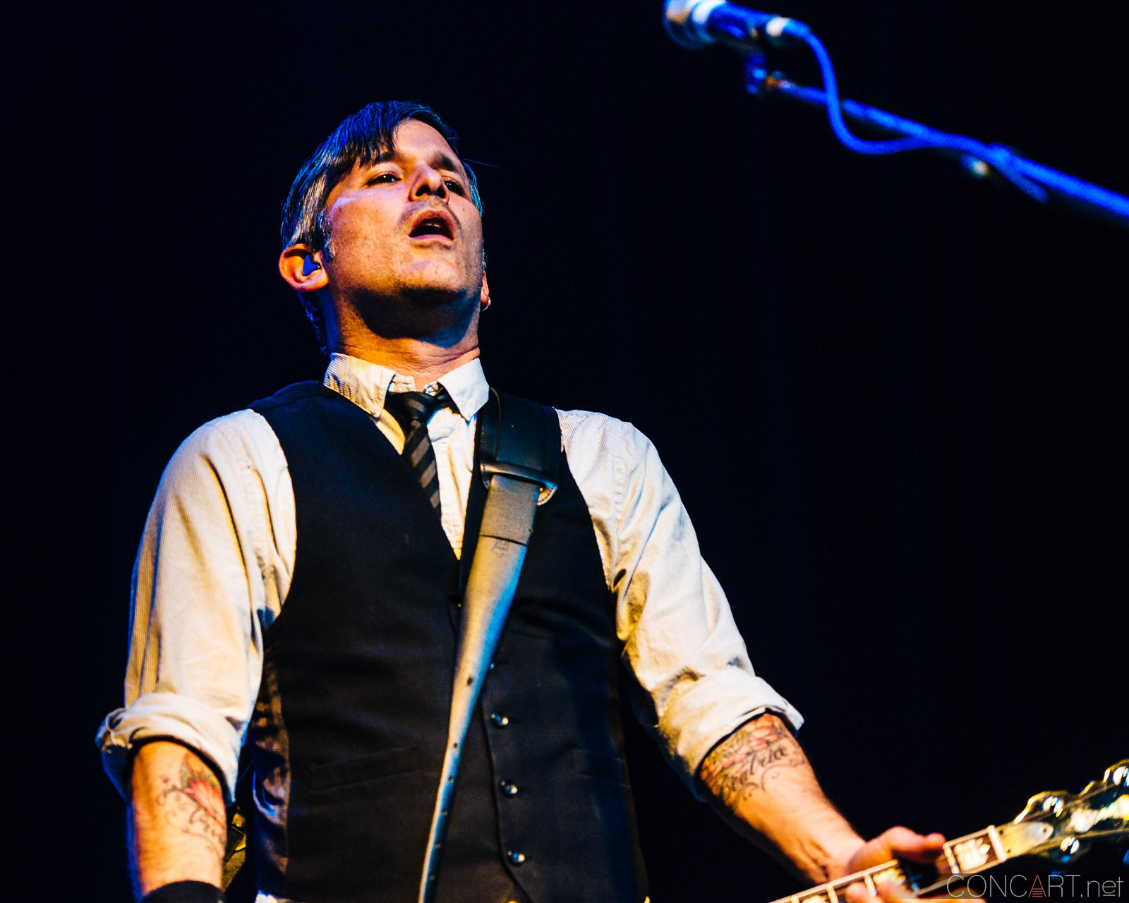 flogging_molly_live_egyptian_room_old_national_centre_indianapolis_2014-22