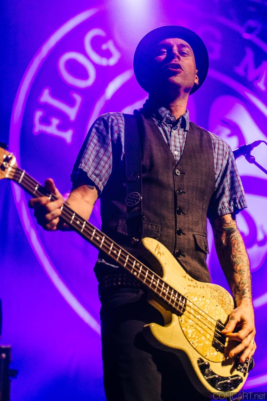flogging_molly_live_egyptian_room_old_national_centre_indianapolis_2014-23