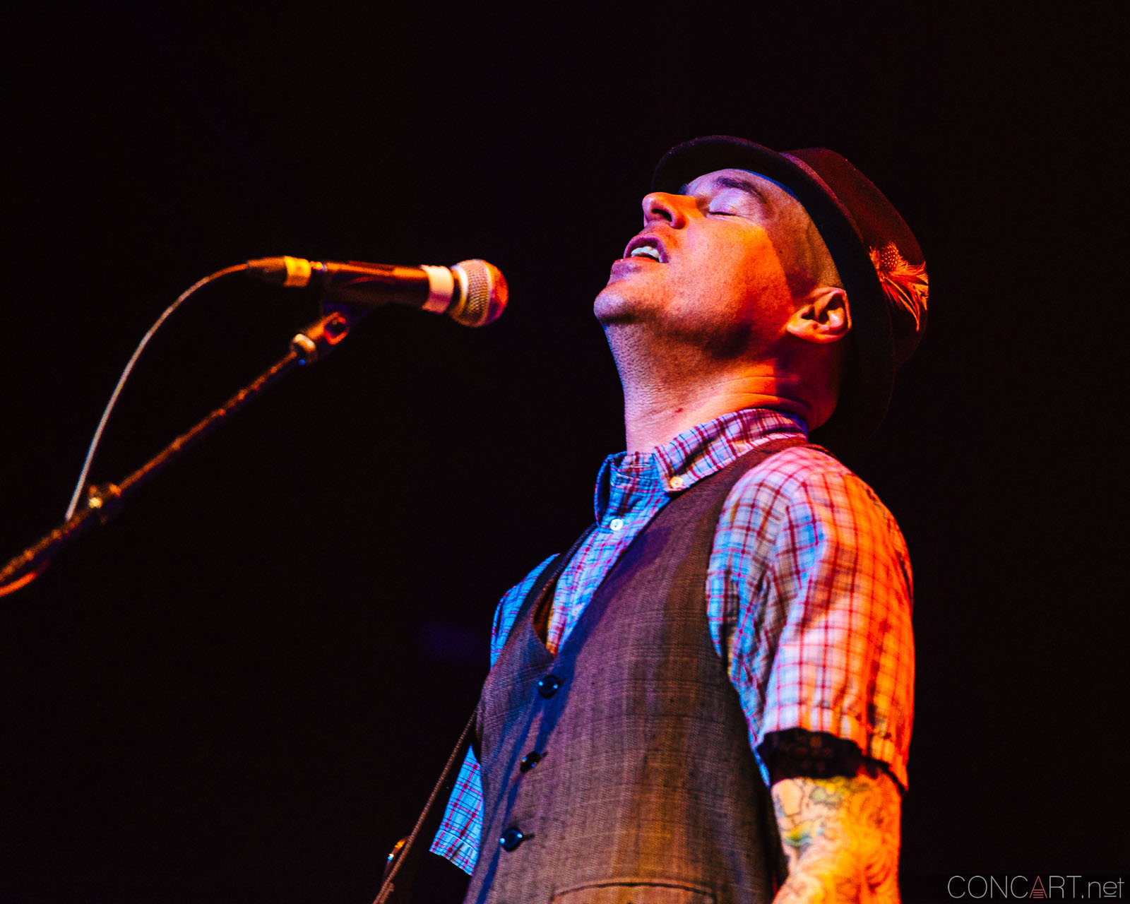 flogging_molly_live_egyptian_room_old_national_centre_indianapolis_2014-24