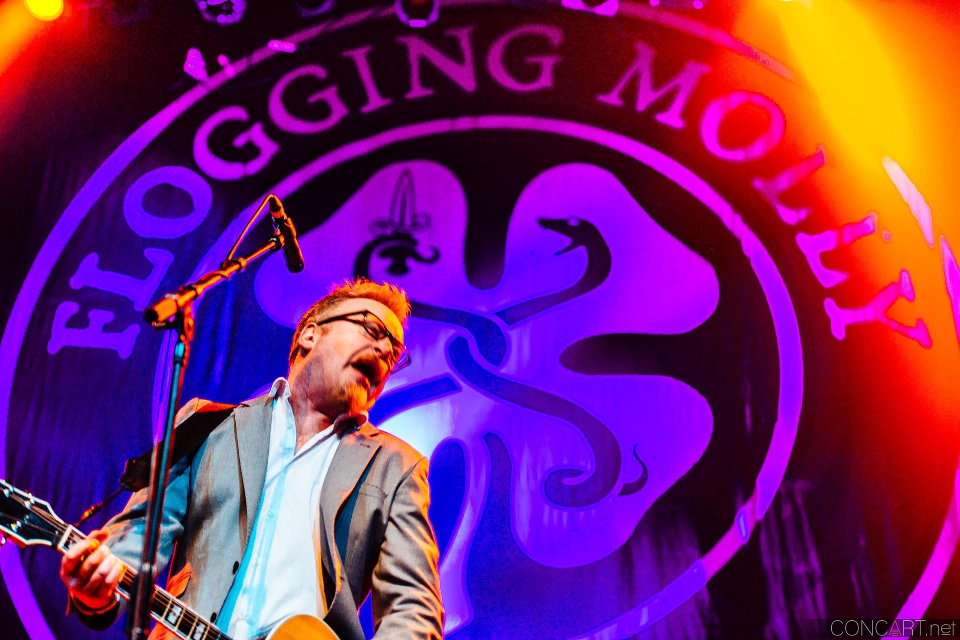 flogging_molly_live_egyptian_room_old_national_centre_indianapolis_2014-25