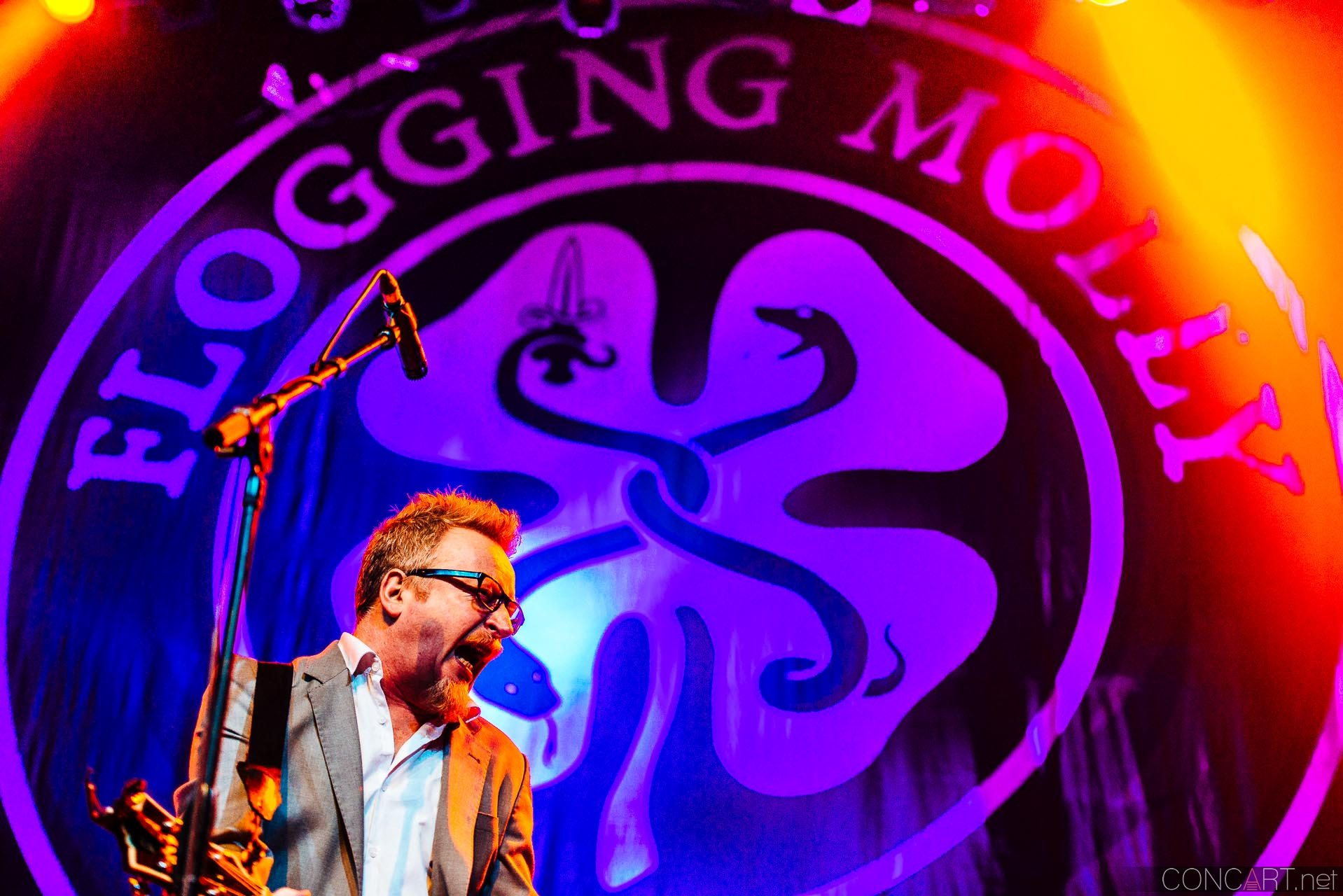 flogging_molly_live_egyptian_room_old_national_centre_indianapolis_2014-26