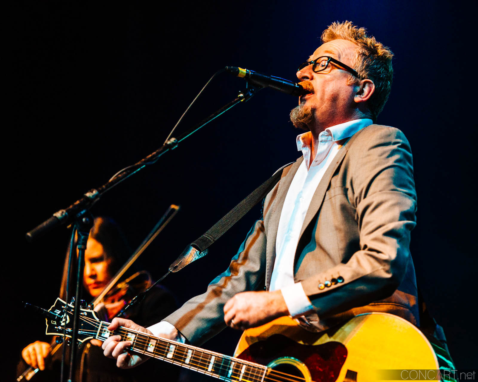 flogging_molly_live_egyptian_room_old_national_centre_indianapolis_2014-28