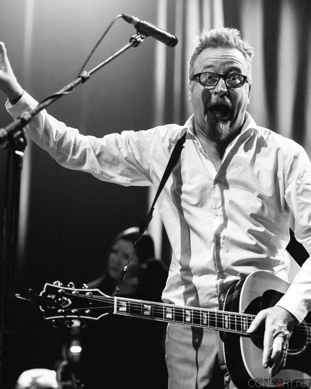 flogging_molly_live_egyptian_room_old_national_centre_indianapolis_2014-31