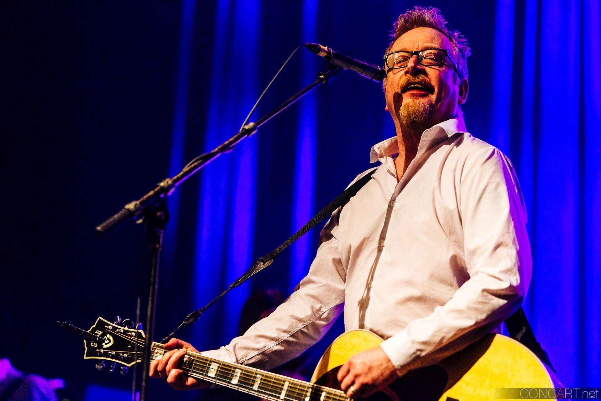 flogging_molly_live_egyptian_room_old_national_centre_indianapolis_2014-32