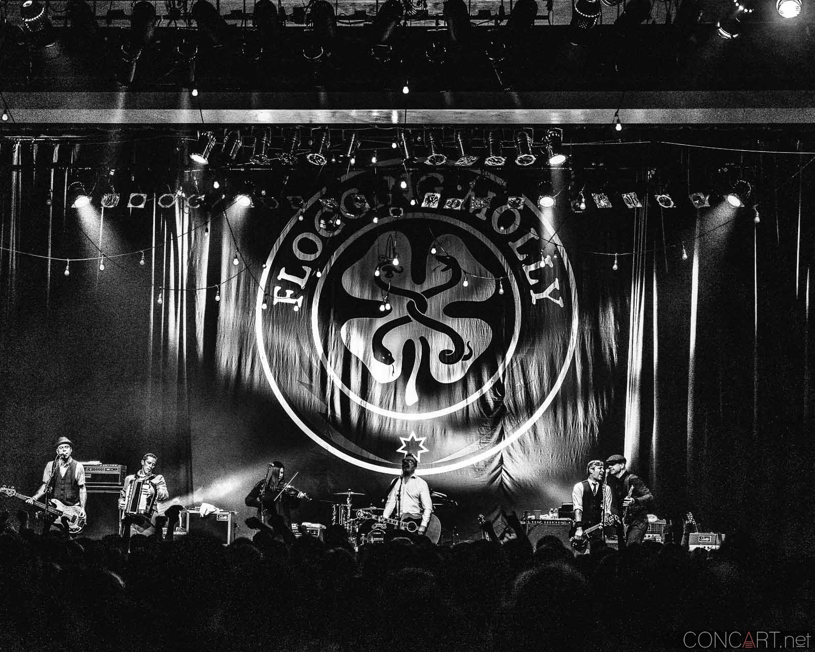 flogging_molly_live_egyptian_room_old_national_centre_indianapolis_2014-33