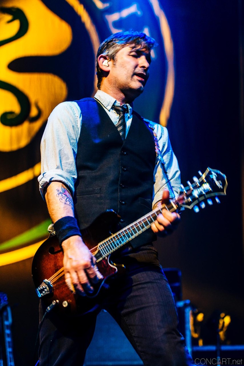 flogging_molly_live_egyptian_room_old_national_centre_indianapolis_2014-34