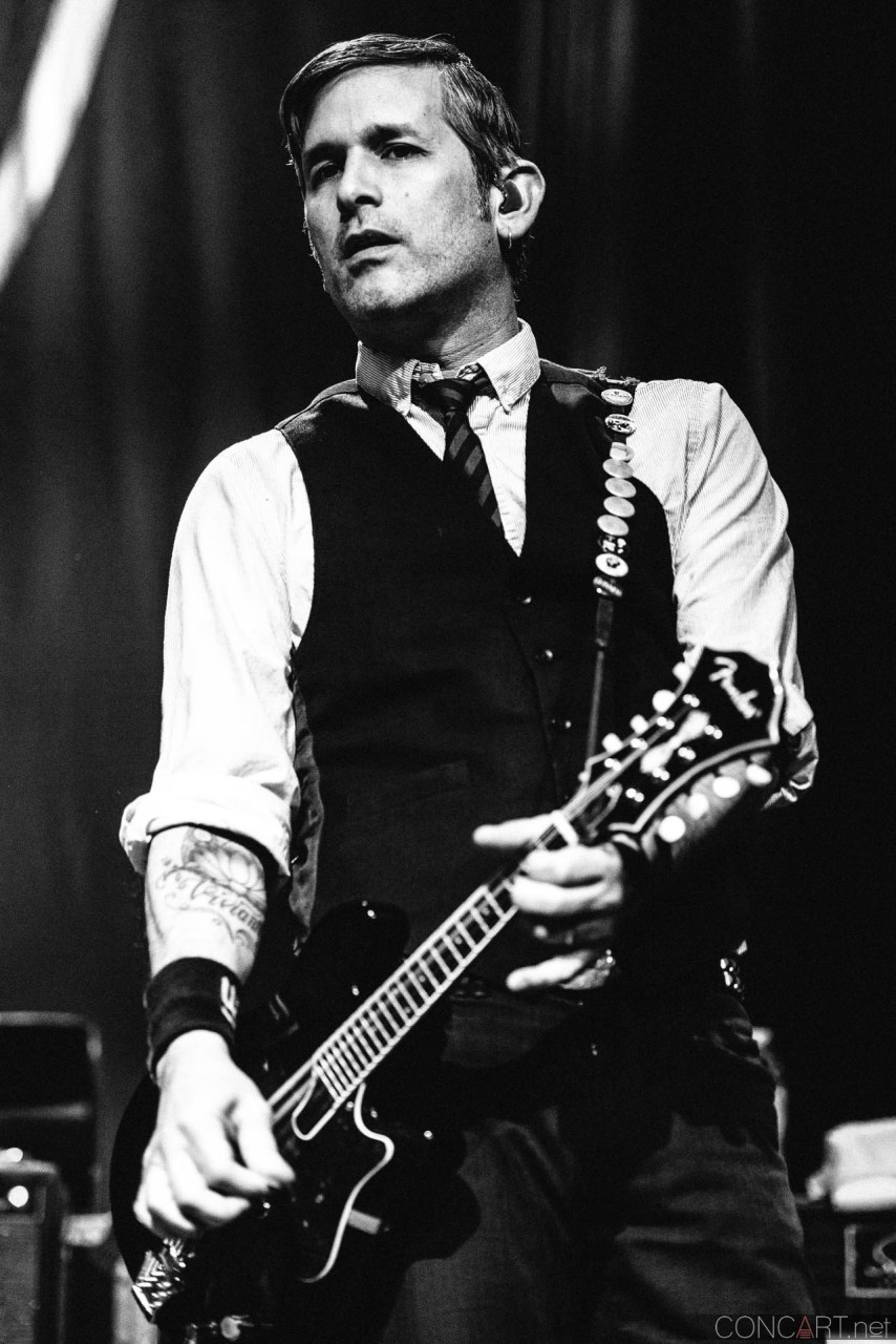 flogging_molly_live_egyptian_room_old_national_centre_indianapolis_2014-35