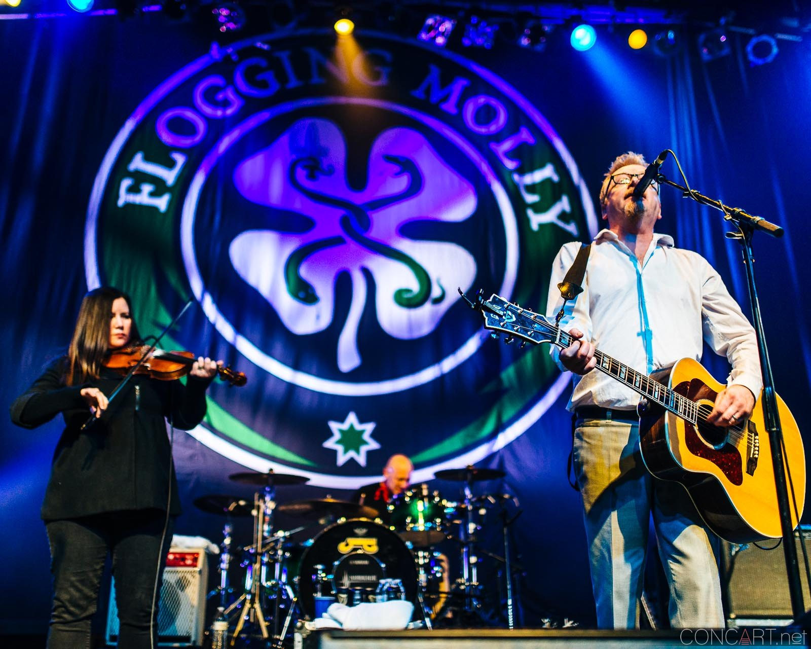 flogging_molly_live_egyptian_room_old_national_centre_indianapolis_2014-36