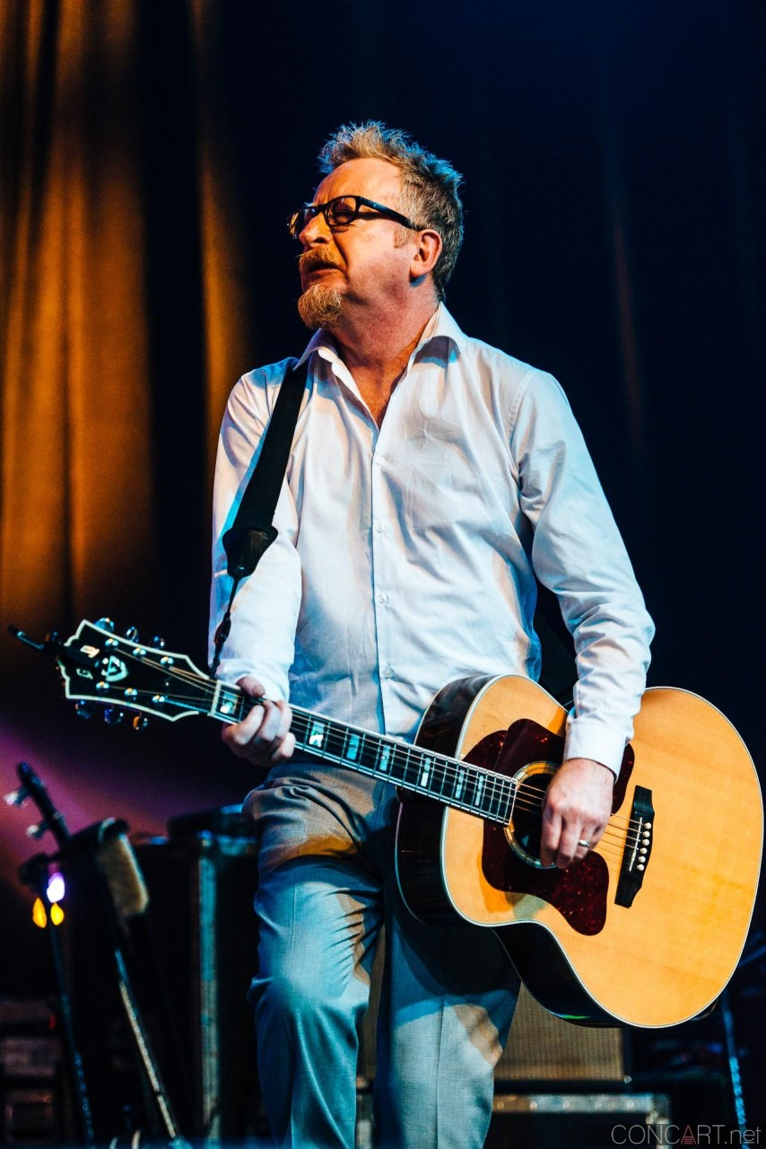 flogging_molly_live_egyptian_room_old_national_centre_indianapolis_2014-40