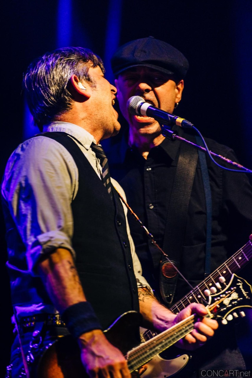 flogging_molly_live_egyptian_room_old_national_centre_indianapolis_2014-41