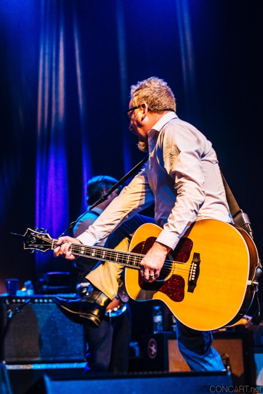 flogging_molly_live_egyptian_room_old_national_centre_indianapolis_2014-43