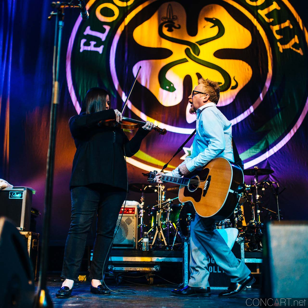 flogging_molly_live_egyptian_room_old_national_centre_indianapolis_2014-44