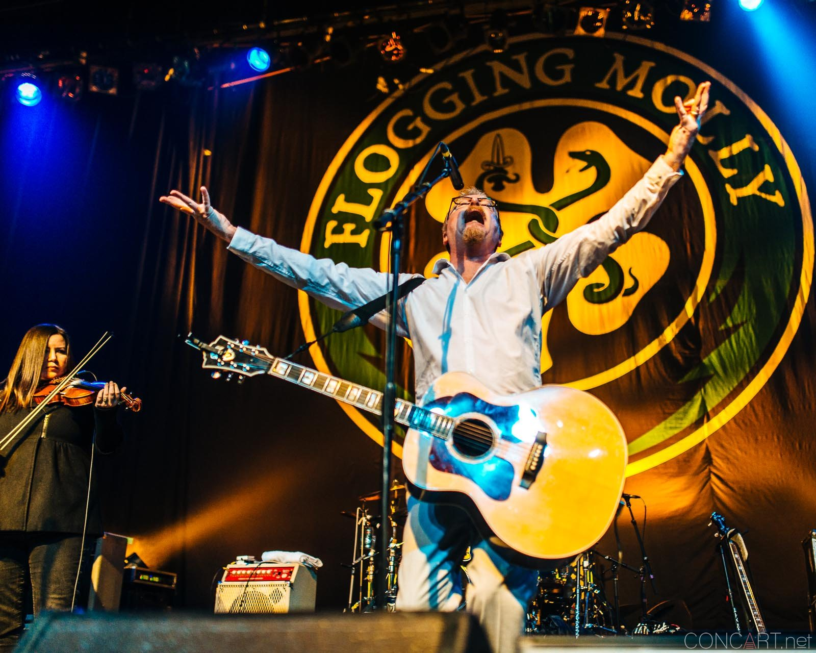 flogging_molly_live_egyptian_room_old_national_centre_indianapolis_2014-47