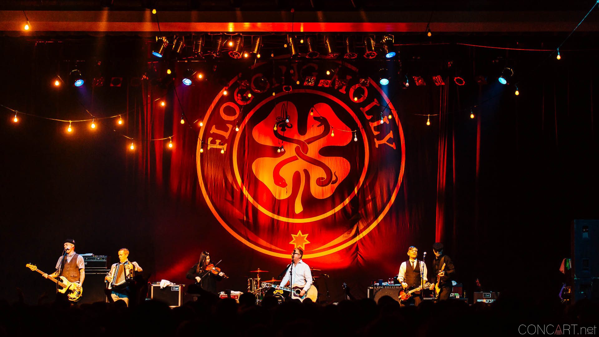 flogging_molly_live_egyptian_room_old_national_centre_indianapolis_2014-48