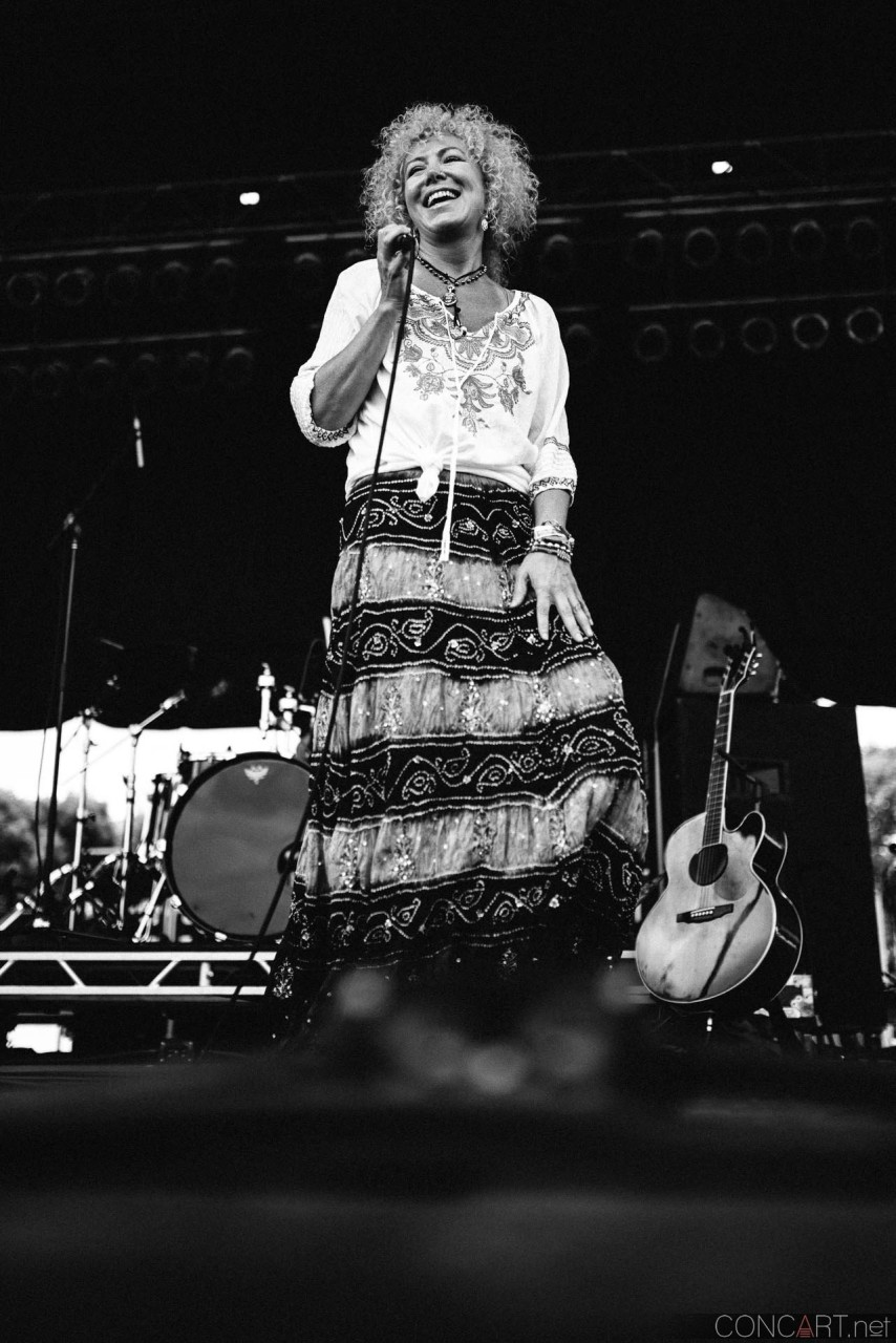 jennie_devoe_live_warmfest_broad_ripple_indianapolis_2013-30