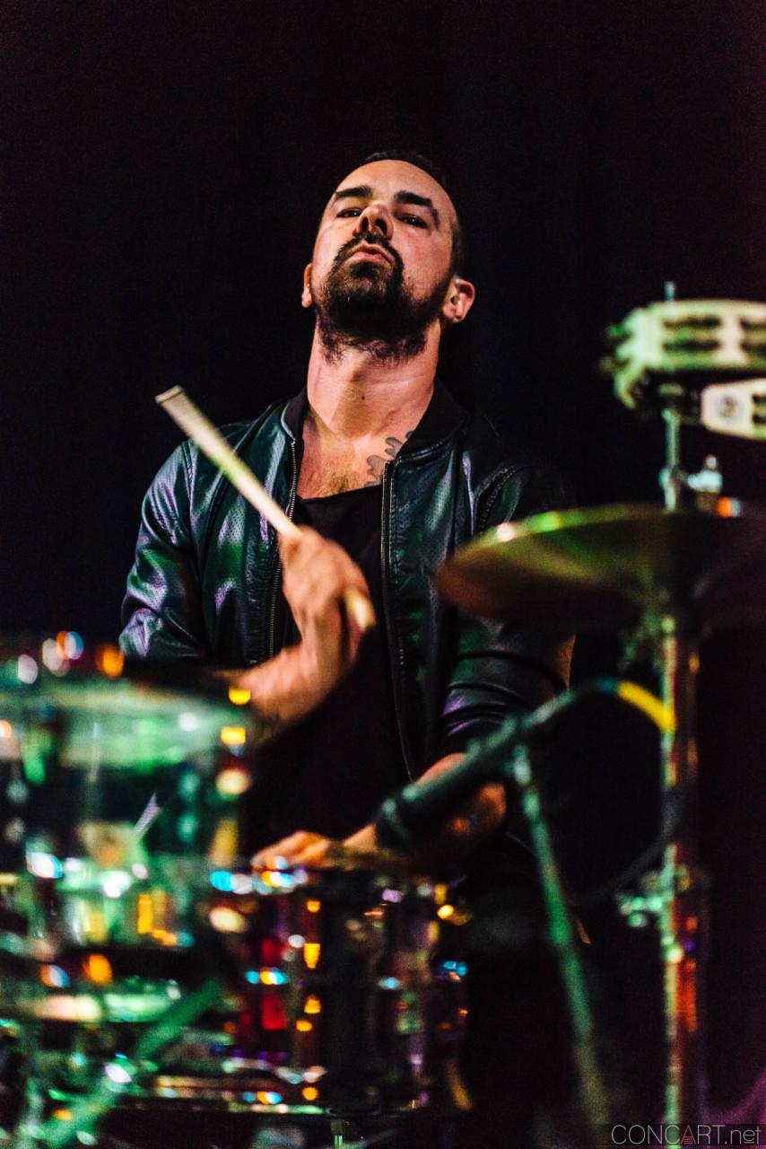 NONONO photo by Sean Molin 25