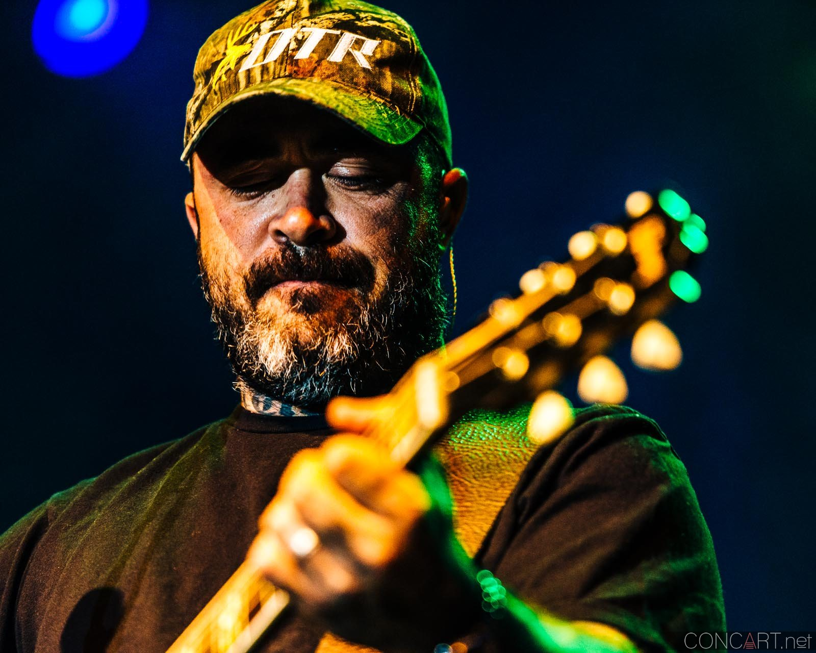 aaron_lewis_live_old_national_egyptian_room_indianapolis_2014-08