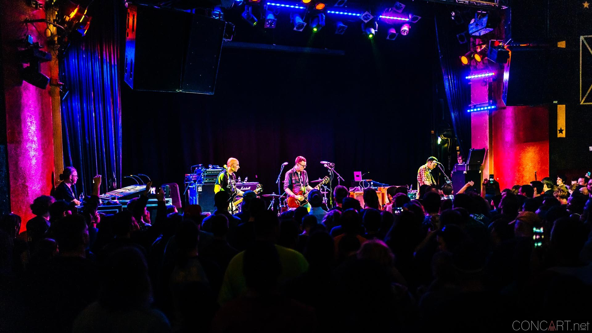 toadies_live_vogue_theatre_broad_ripple_indianapolis_2014-01