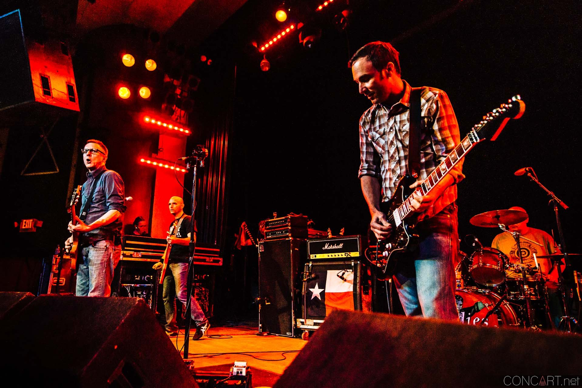 toadies_live_vogue_theatre_broad_ripple_indianapolis_2014-02