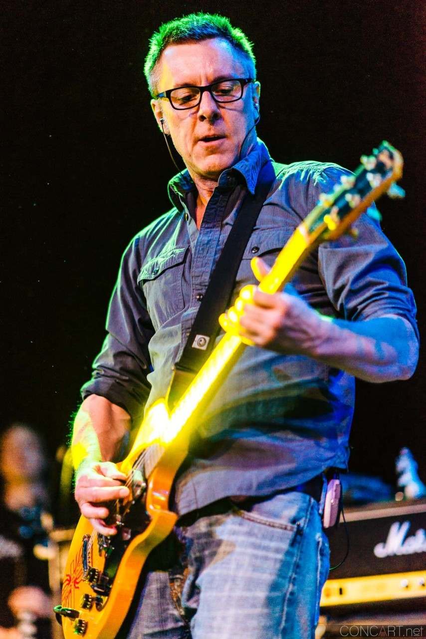 toadies_live_vogue_theatre_broad_ripple_indianapolis_2014-04