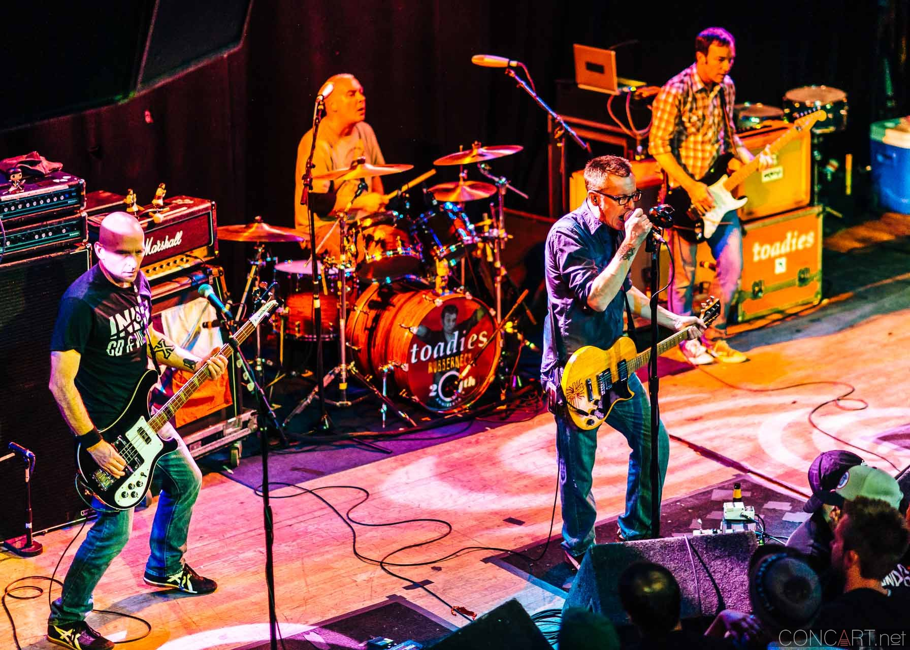toadies_live_vogue_theatre_broad_ripple_indianapolis_2014-05
