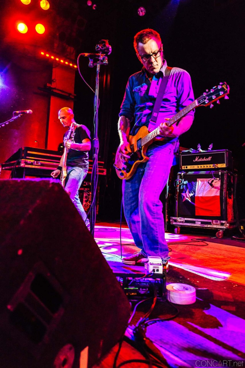 toadies_live_vogue_theatre_broad_ripple_indianapolis_2014-07