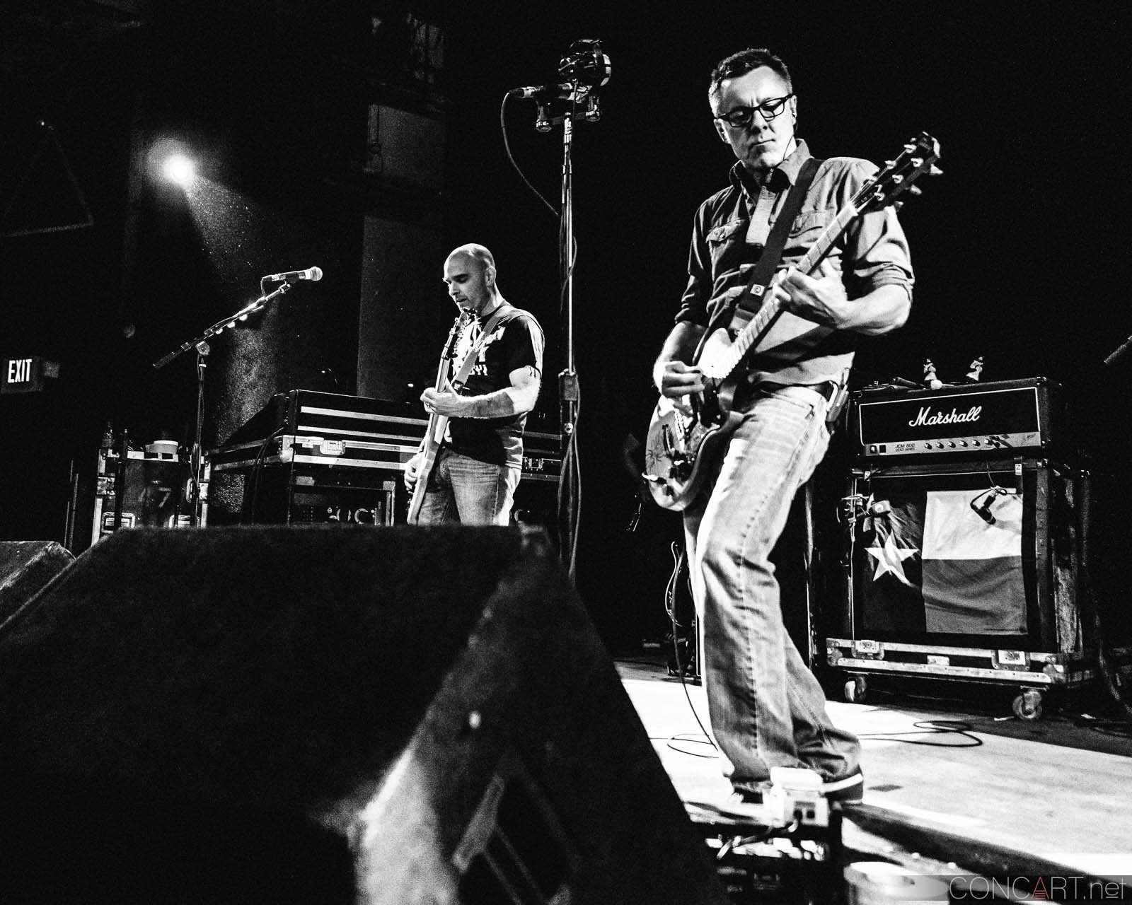 toadies_live_vogue_theatre_broad_ripple_indianapolis_2014-08