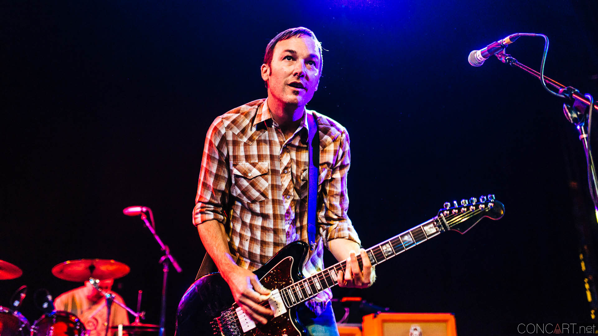 toadies_live_vogue_theatre_broad_ripple_indianapolis_2014-09