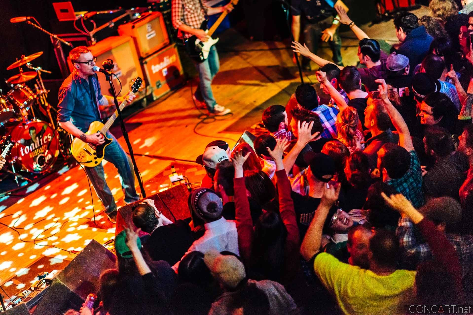 toadies_live_vogue_theatre_broad_ripple_indianapolis_2014-10