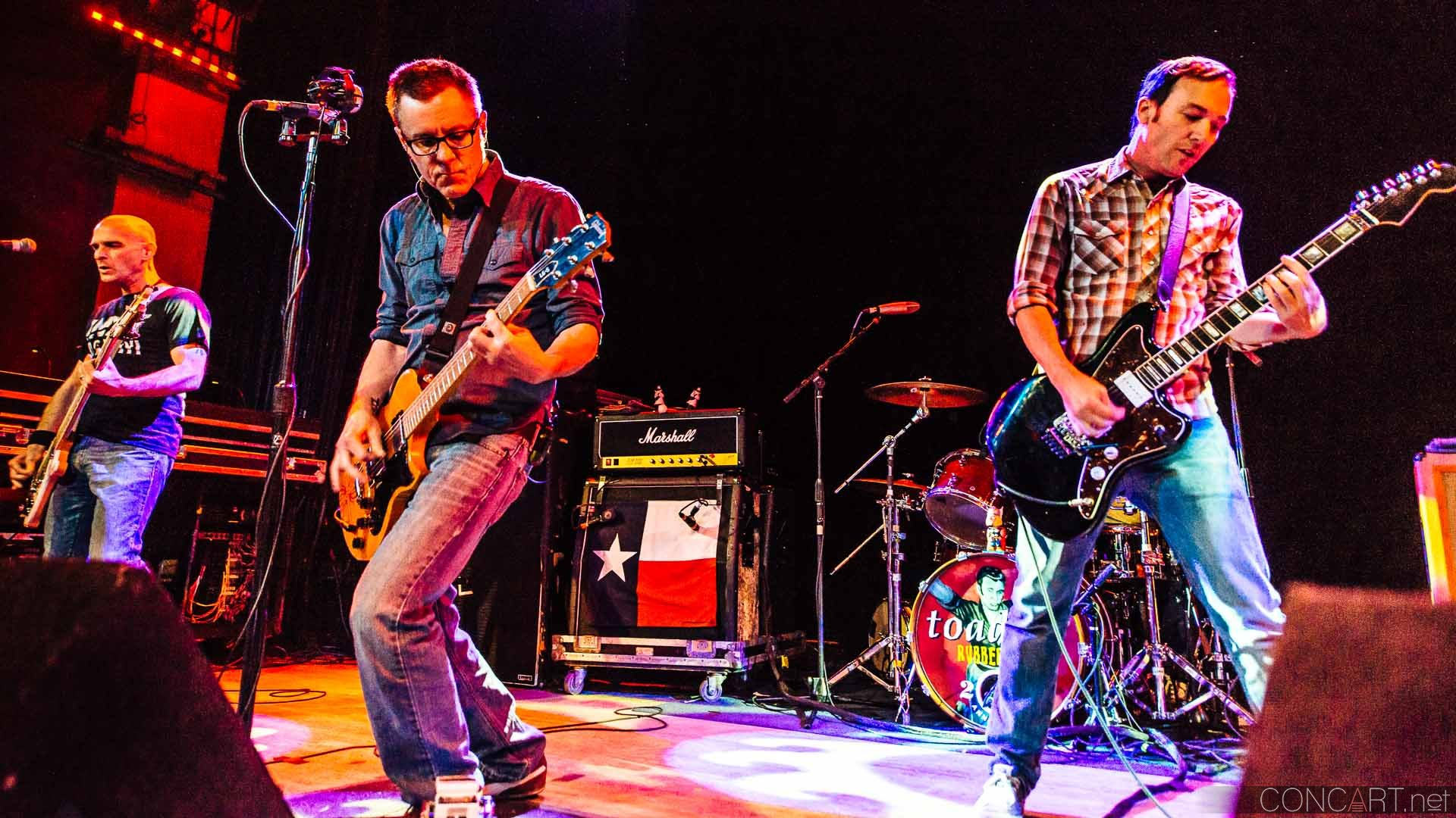 toadies_live_vogue_theatre_broad_ripple_indianapolis_2014-11