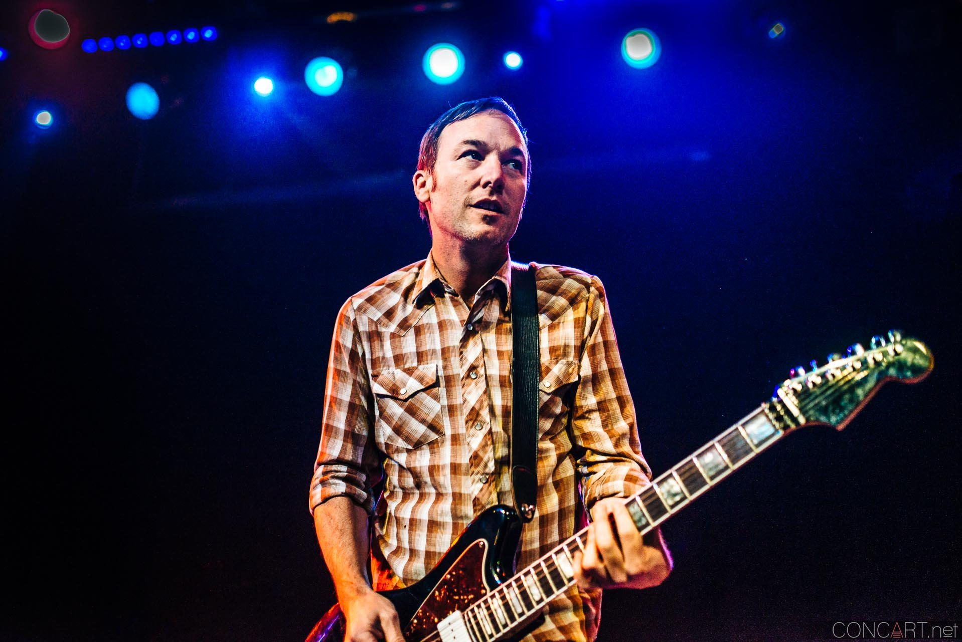 toadies_live_vogue_theatre_broad_ripple_indianapolis_2014-12