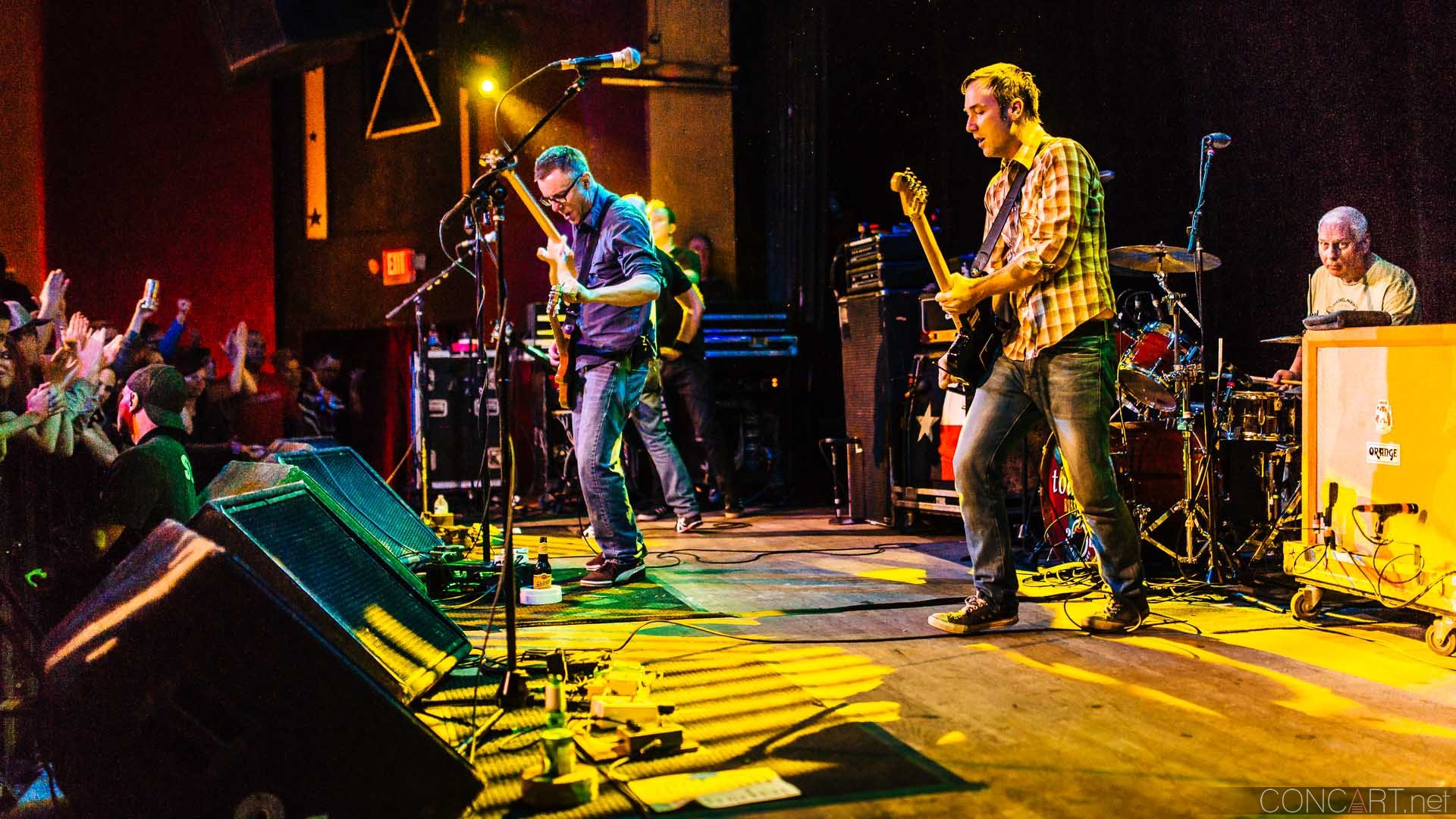 toadies_live_vogue_theatre_broad_ripple_indianapolis_2014-14