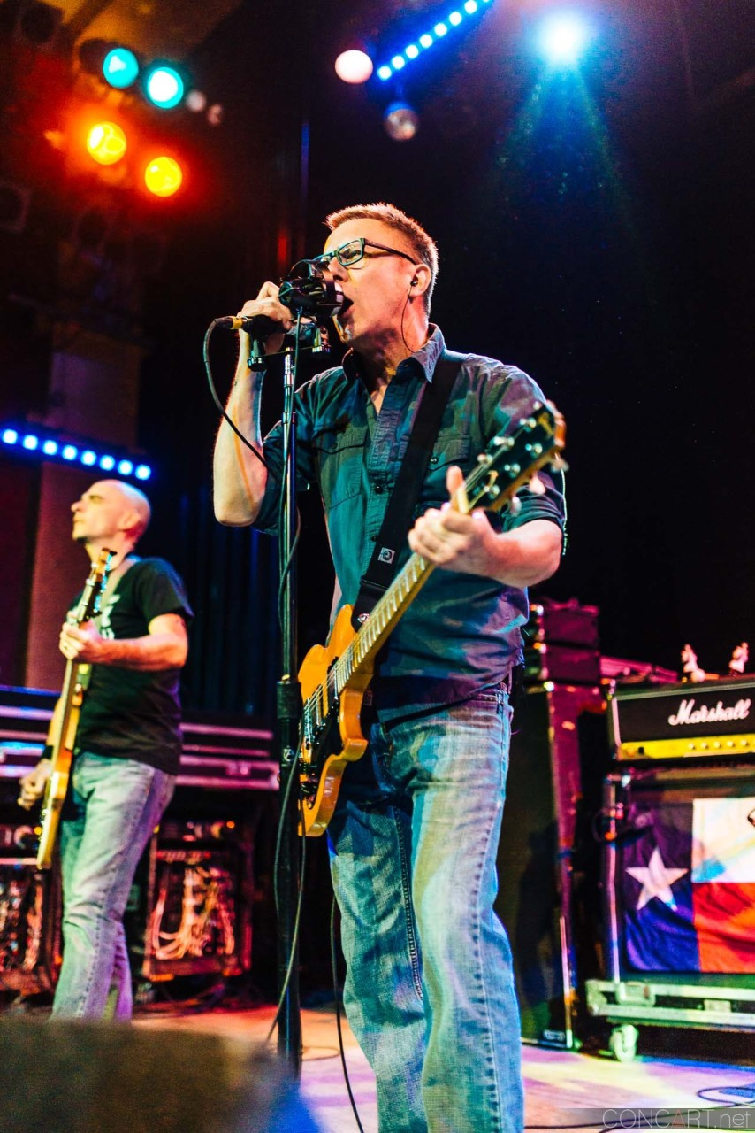 toadies_live_vogue_theatre_broad_ripple_indianapolis_2014-15