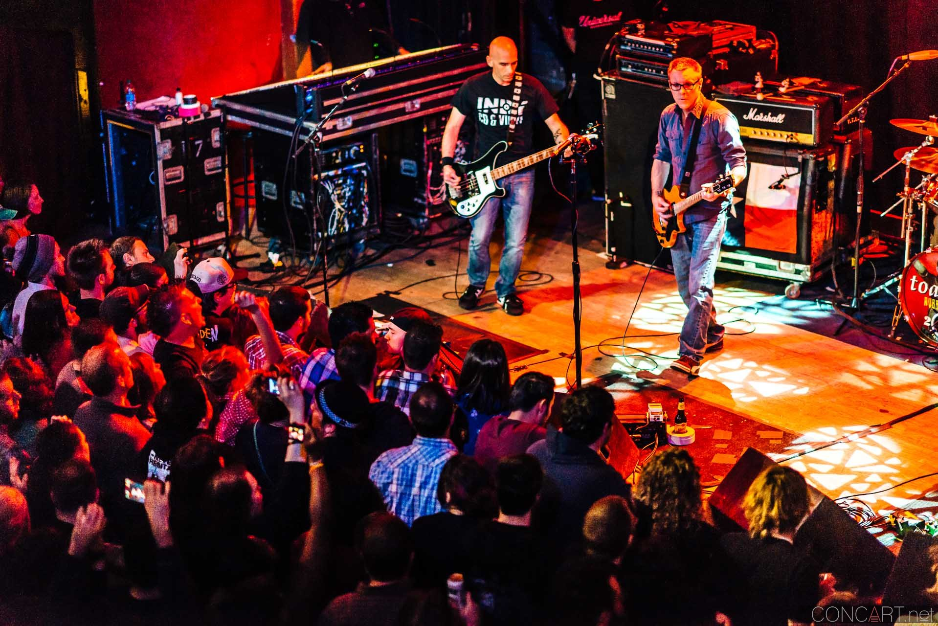 toadies_live_vogue_theatre_broad_ripple_indianapolis_2014-16