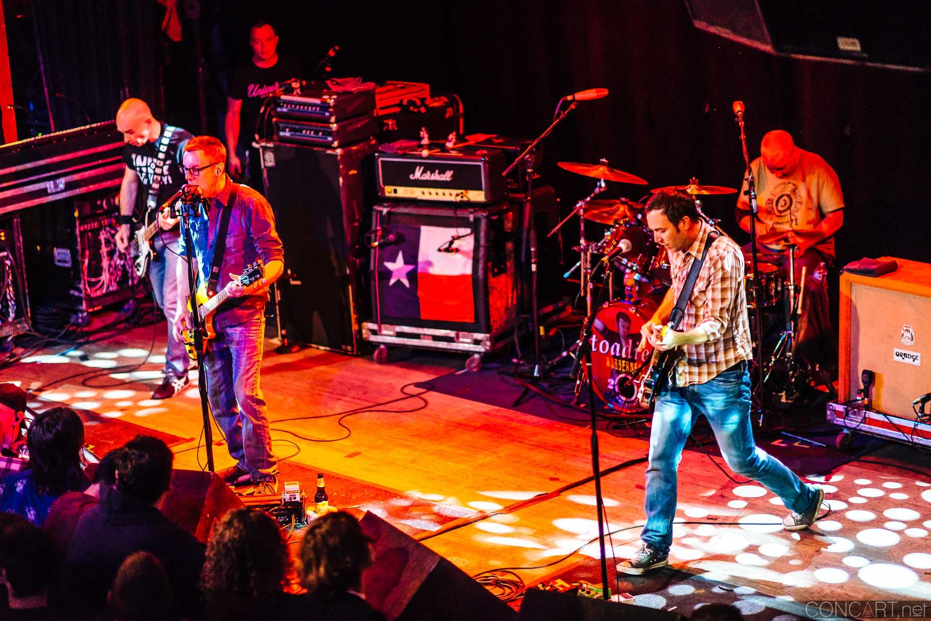 toadies_live_vogue_theatre_broad_ripple_indianapolis_2014-17